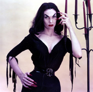 vampira03.jpg