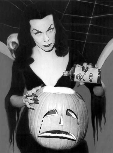 vampira3a.jpg